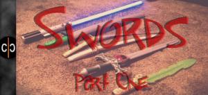 CCswordsPart1