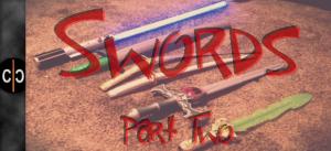 CCswordsPart2