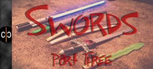 CCswordsPart3
