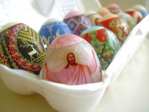jesus-egg