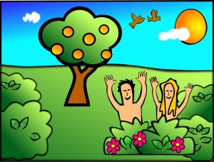 adam-and-eve-clip-art-1