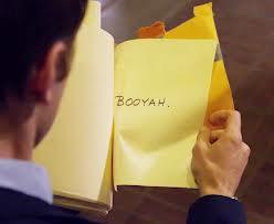 batc booyah2