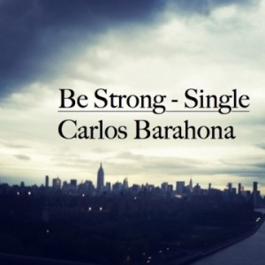 be_strong_cover