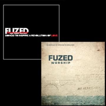 Fuzedworship-intro