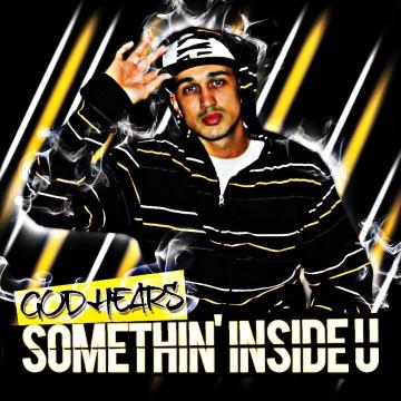 godhears-somethinginsideu