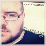 Heath Walton-Colossians