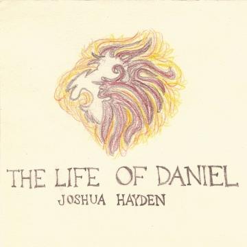 joshhayden-thelifeofdaniel