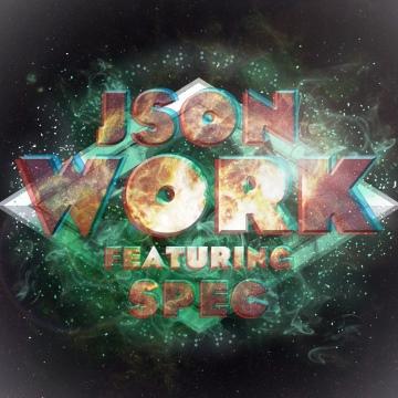 json-work-single-b