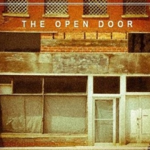 Key of David - The Open Door