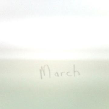 malcolmgordan-march