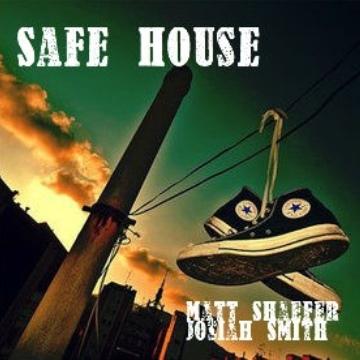 mattschaufer-safehouse