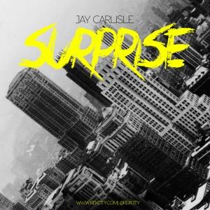 surprise_cover