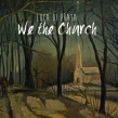 we_the_church