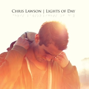 Chris Lawson - Lights of Day