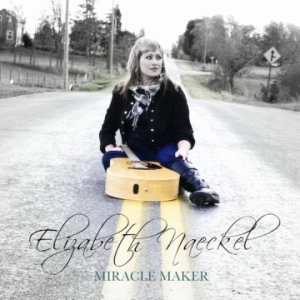 Elizabeth Naeckel - Miracle Maker