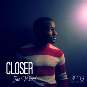 Jae Ward - Closer