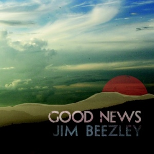 Jim Beezley - Good News Promo