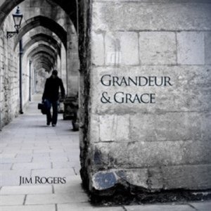 Jim Rogers - Gandeur and Grace