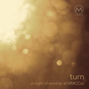 MMCCaz - Turn
