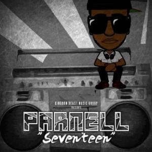 Parnell - Seventeen