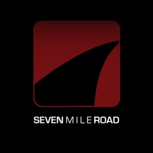 Seven Mile Road - Turth With The Static