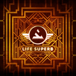 Solution - Life Superb