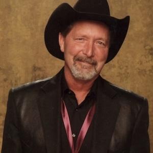 Steve Vaus - Sampler