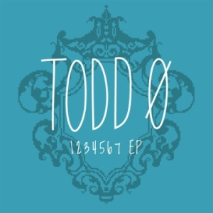 ToddZero - 1234567 EP