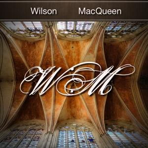 Wilson & MacQueen - Selftitled